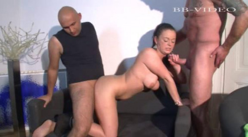 DOWNLOAD from FILESMONSTER: threesome Ehefotzen Verleih 19
