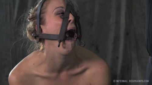 Compliance Part 2 - Cherie Deville Elise Graves BDSM