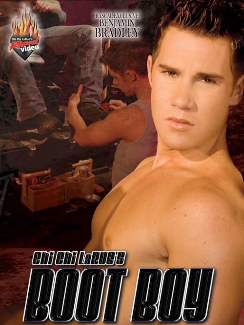 Boot Boy Gay Full-length films