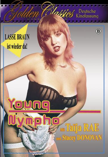 Young Nympho (1986)