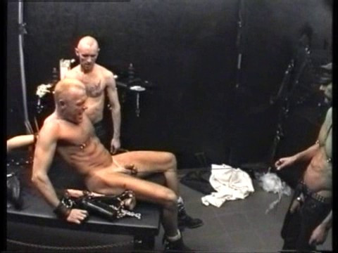 DOWNLOAD from FILESMONSTER: gay full length films Extrem Ohne