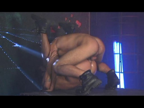 DOWNLOAD from FILESMONSTER: gay full length films Chosen
