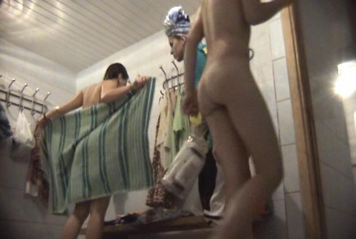 DOWNLOAD from FILESMONSTER: hidden camera Piss And Shower Room Vol. 21
