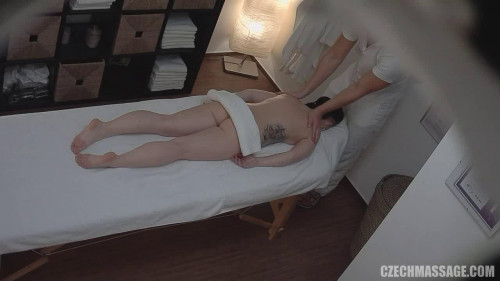 Massage 109 Hidden Cam Sex