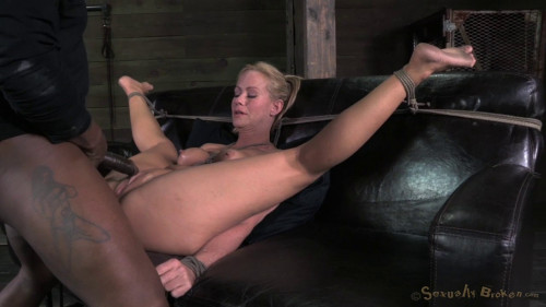 Simone Sonay Roughy Fucked By Black Cock Extreme Squirting Massive Brutal Orgasms BDSM