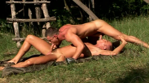 DOWNLOAD from FILESMONSTER: gays Pleasure Hunt 3: Reloaded