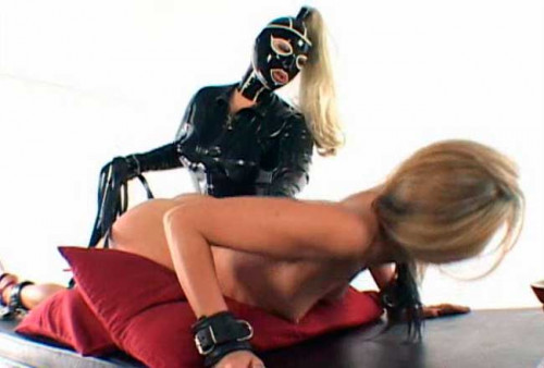 DOWNLOAD from FILESMONSTER: bdsm Hardcore rubber fetish and latex 25