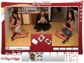 Uplay Istrip Games 2015 Erotic games