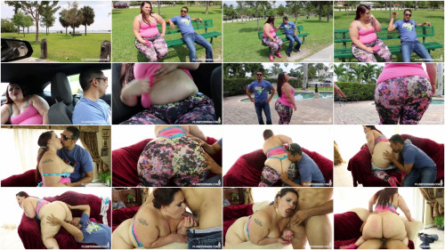 DOWNLOAD from FILESMONSTER: bbw Chubby Chasing