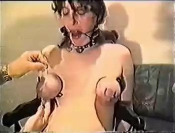 DOWNLOAD from FILESMONSTER:  BDSM Extreme Torture  ExtremeBDSM 34