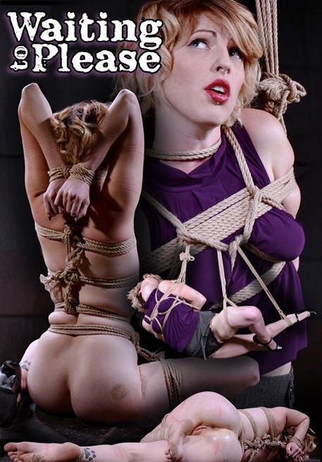 DOWNLOAD from FILESMONSTER: bdsm Kay Kardia in BDSM