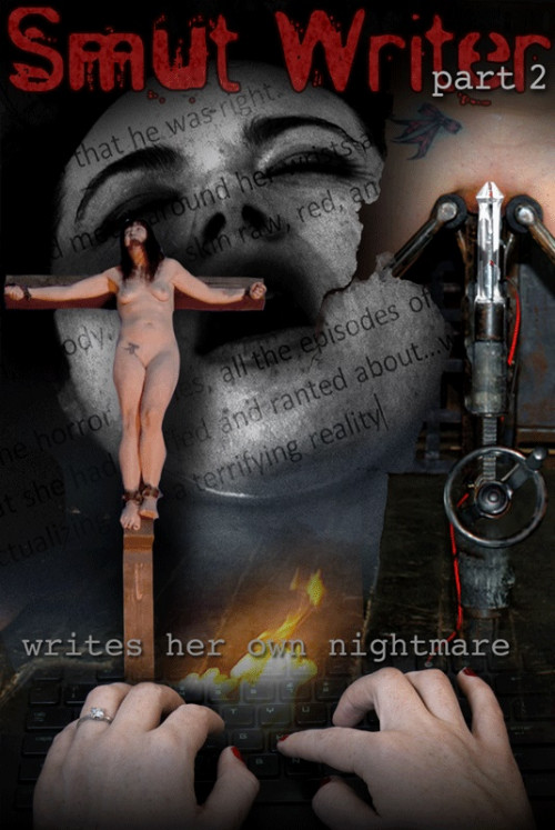 DOWNLOAD from FILESMONSTER:  BDSM Extreme Torture  Smut Writer Part Two