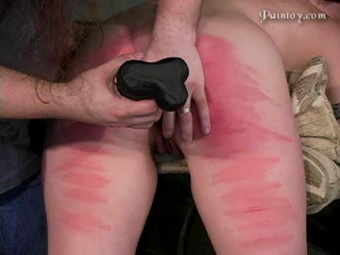 DOWNLOAD from FILESMONSTER:  PainToy Torture BDSM Extreme Torture  Paintoy   Eris: Raising of the Cane