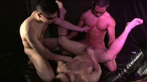 DOWNLOAD from FILESMONSTER: gay asian Eros Goggle Orgy