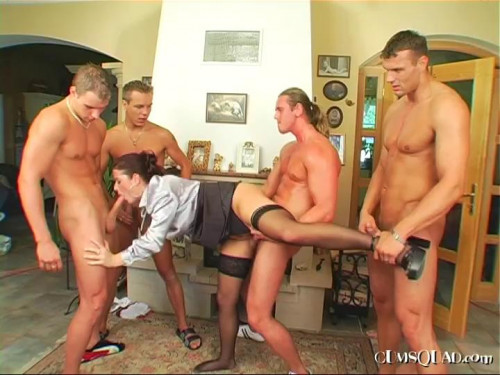 DOWNLOAD from FILESMONSTER: orgies What Lola Wants...