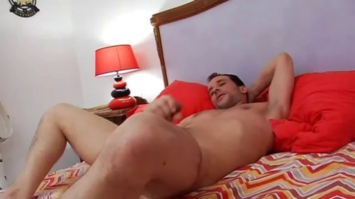 DOWNLOAD from FILESMONSTER: bisexual Monsieur MEncule Madame Me Suce