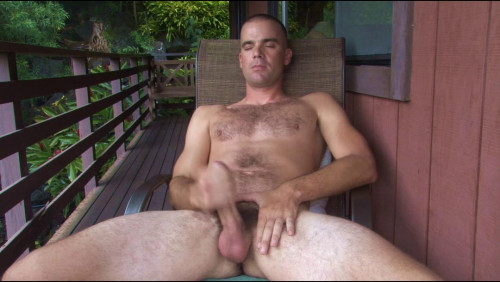 DOWNLOAD from FILESMONSTER: gay solo Island Studs Ben (3rd Video)