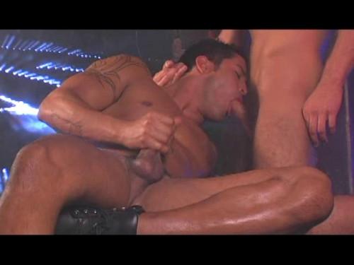 DOWNLOAD from FILESMONSTER: gay full length films Chosen