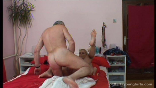 DOWNLOAD from FILESMONSTER: old and young Brenda N The horny plumber
