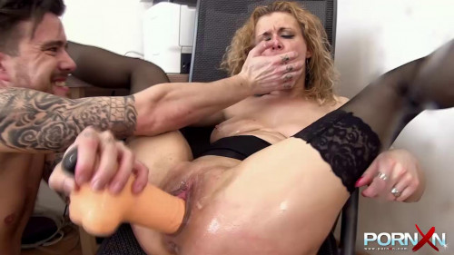 DOWNLOAD from FILESMONSTER: fisting and dildo Perverse Babes (2013)