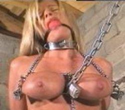 DOWNLOAD from FILESMONSTER: bdsm Breast Control 2 Brandy Krystal Summers