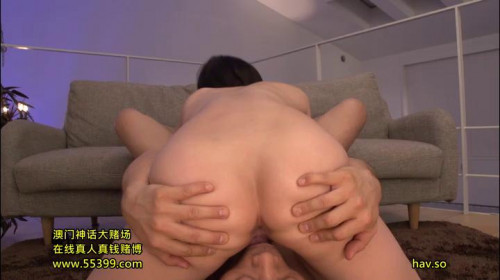 My has Goddess Butt, so I did Cream Pie Uncensored Asian