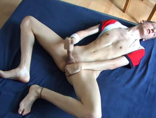 DOWNLOAD from FILESMONSTER: gay full length films Dating Alex