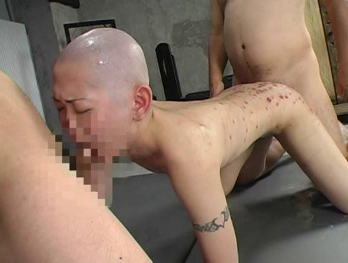 DOWNLOAD from FILESMONSTER: bdsm Thorough Destruction Of Torture And Executions
