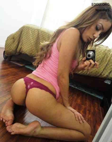DOWNLOAD from FILESMONSTER: latino Melanie Rios Cheating latina Melanie