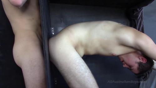 DOWNLOAD from FILESMONSTER: gays Logan 4