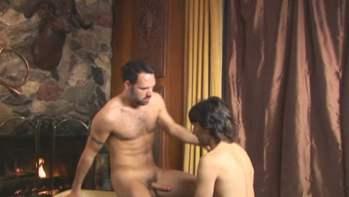 DOWNLOAD from FILESMONSTER: gay full length films L.A. Raw