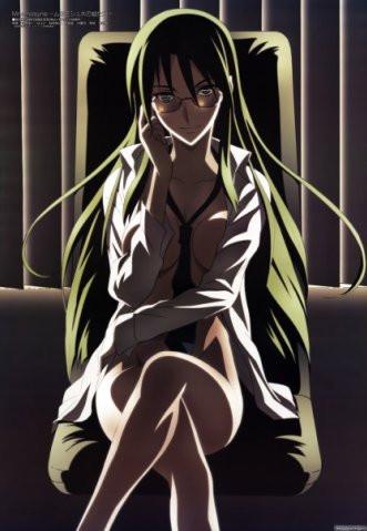 Yuri's Arts Part 4 Comics