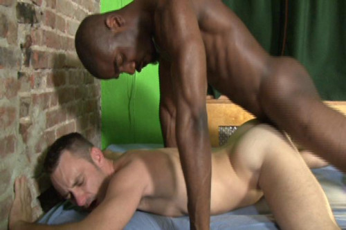 DOWNLOAD from FILESMONSTER: gays Sperm Assault 5 of 5