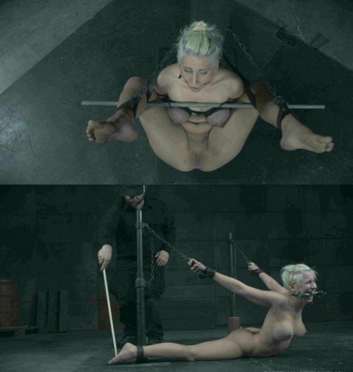 DOWNLOAD from FILESMONSTER:  BDSM Extreme Torture  A hard caning and whipping