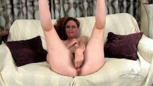 DOWNLOAD from FILESMONSTER: hairy Rebeka 1