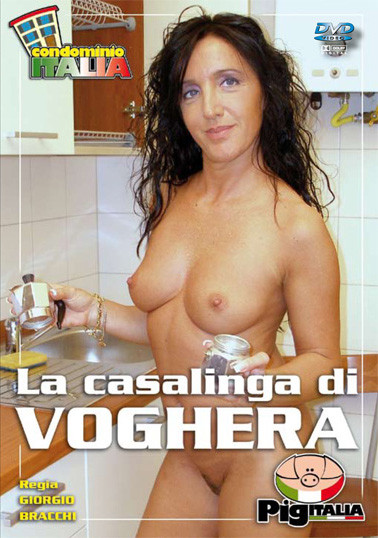 DOWNLOAD from FILESMONSTER: amateurish Housewife from Voghera