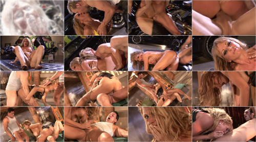 DOWNLOAD from FILESMONSTER: mature milf The Cougar Club # 2