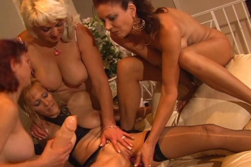 DOWNLOAD from FILESMONSTER: orgies Mature Kink Orgy 4