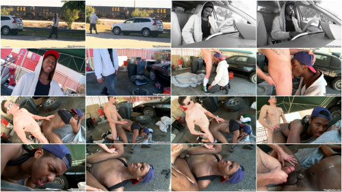 DOWNLOAD from FILESMONSTER: gays Car Thieves Give the best head (2015)