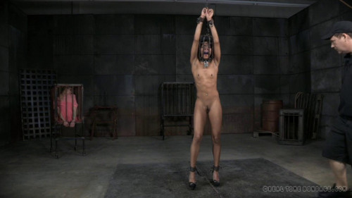 DOWNLOAD from FILESMONSTER: bdsm Tough Love Part 1