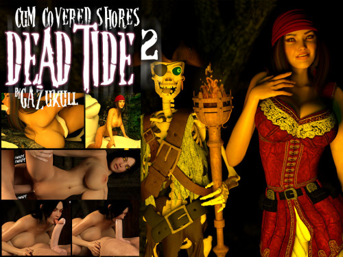 DOWNLOAD from FILESMONSTER: porn games D. Tide 2: Cum Covered Shores