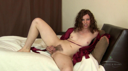 DOWNLOAD from FILESMONSTER: hairy Fiona 1