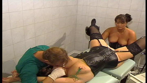 DOWNLOAD from FILESMONSTER: unusual See and hear here this nasty and pain hungry slut during she get some