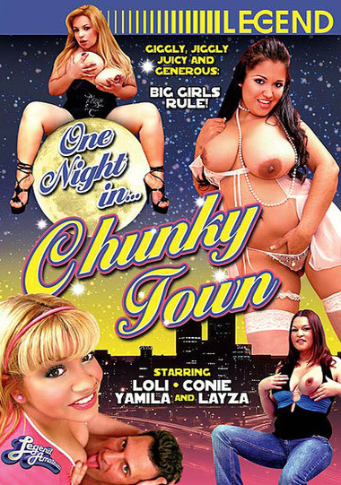 DOWNLOAD from FILESMONSTER: full length films One Night In Chunky Town