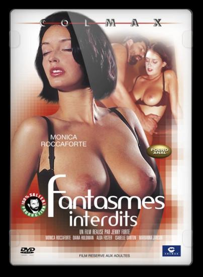 DOWNLOAD from FILESMONSTER: full length films Forbidden Fantasies