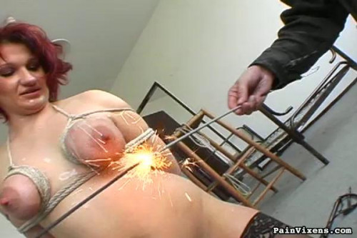 DOWNLOAD from FILESMONSTER: bdsm Obedience Lesson
