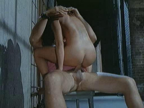 DOWNLOAD from FILESMONSTER: full length films Banned Asian Edition