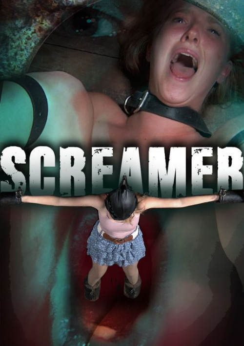 Ashley Lane BDSM