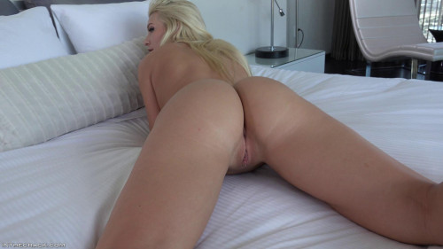 DOWNLOAD from FILESMONSTER: masturbation Shes in Bare Assed.