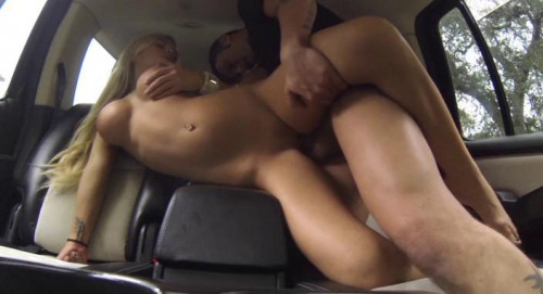 DOWNLOAD from FILESMONSTER: hidden camera Real Pickups